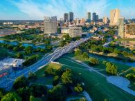 Texas (Coming Soon)