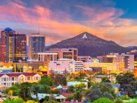Arizona (Coming Soon)