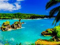 Hawaii (Coming Soon)